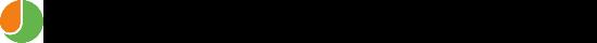 ジスコ不動産株式会社
